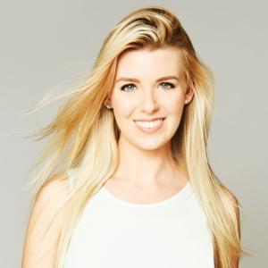Megan Drake | TCRG | NCPT | Pilates Master Trainer | Master Trainer | Irish Dance Fitness
