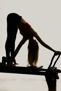irish dance fitness | irish dance pilates | Megan Drake | Pilates Master Trainer