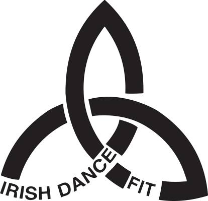 Irish dance fitness Pilates training